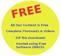 [Free Content]